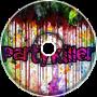 Partykiller