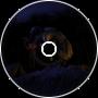 Death Slumber: Lucid