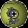 Aled Company OST - Max