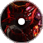 Lilith: Miscreant Miscreated (Halloween 2016)