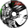 Battle Angel Alita - Fan Trailer OST