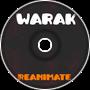 Reanimate Piano Cover