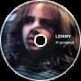 Lemmy - Expelliarmus