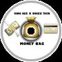Money Bag (NEW)