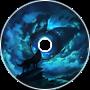 Death Moon, Galctic Penguinz Remix.