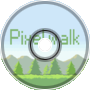 Pixel Walk