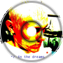 Lemmy - Liquid Dreams