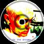 Lemmy - Liquid Dreams (techno version)