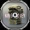 King Lackey