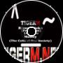 TIGER M - River Sticks into Money (Live Mix)