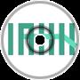 IAHN - Winter Vacation (Original Mix)
