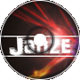 Harmonics - Jungle Janze remix