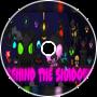 Instrex - The Arcade (BtS OST)