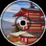 Japanese Dance Song II