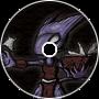 Esdeer — ConE 2 [trailer]
