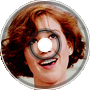 Plot Twister - Ep. 1: The Breakfast Club