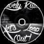 Let's Loop Out! - Lovely Kitten