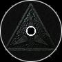 Rise Of Triad - MMMenu(TDeeJay Original Extended)
