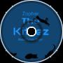 Zophar - Time Lazer