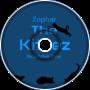 Zophar - Robot Machine