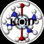 KR1D - Ammonia (Semi-Extended)