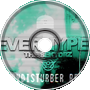 EVERHYPED (Remix)