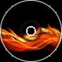 Wave of Fire V2