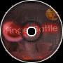 Finger Battle (Fingerbang Remix / Cover)