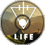 Simon Vonck - Life (Inspired by Jim Yosef)