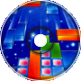 Tetris Hardstyle Remix, (Galactic Penguinz)