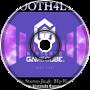 Nintendo Gamecube Startup (Hip Hop Remix)