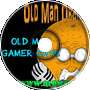 Old Man Gamer Cave - Old Man Orange Podcast 269