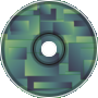 Different Heaven- Pentakill ( E0n Remake)