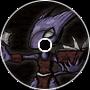 Esdeer — Cone 2 [hidden]
