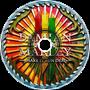Skrillex - Make It Bun Dem (Remix)