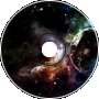 Krynx - OverDrive