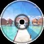 Wick3dRabbit & Nekomika - Summer (Original Mix)