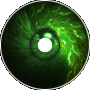 Instrex - Bypass