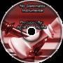 """No Stalemates"" Instrumental"