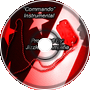 """Commando"" Instrumental"