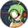 Fuego96 - FL Chan (Iori Licea Remix)