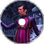LazyTown - We Are Number One (Dubstep Remix)