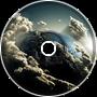 MDK - Leap of Faith ft. Miss Lina E0n Remix