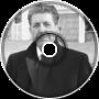 Hallelujah - Mekkatech remix (RIP Leonard Cohen)