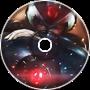 Mega Man 3, Title Theme Remix