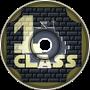 """tNv """"1st class"""""""