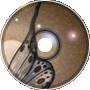 Stereo Madness 2k16