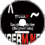 TIGER M - No Laughing Matter (Original Instrumental Mix)