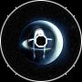 Au5 - Guardians feat. Fiora