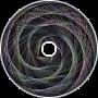 <Spiralized>
